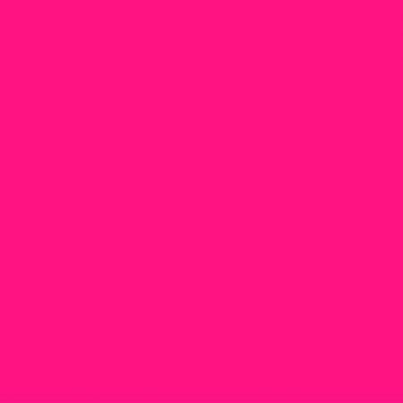Vopsea fluorescentă Neon 75 ml - Pink1