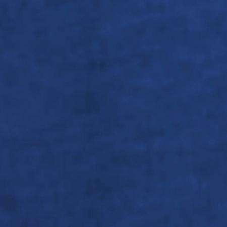 Vopsea spray pentru textile - Albastru - 50 ml1