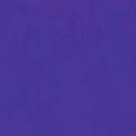 Vopsea spray pentru textile - Violet - 50 ml1