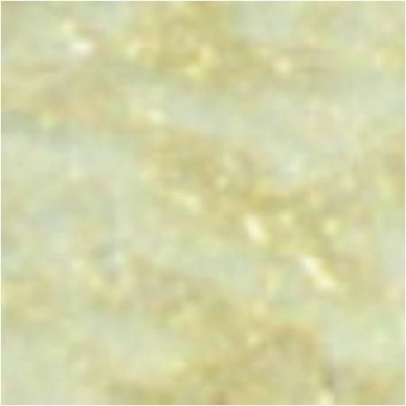 Vopsea satinare 20 ml - Culori de bază și metalizate3