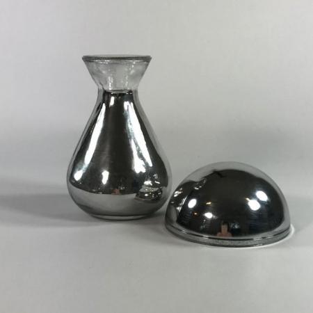 Vopsea spray efect oglindă pentru sticlă 10 ml1