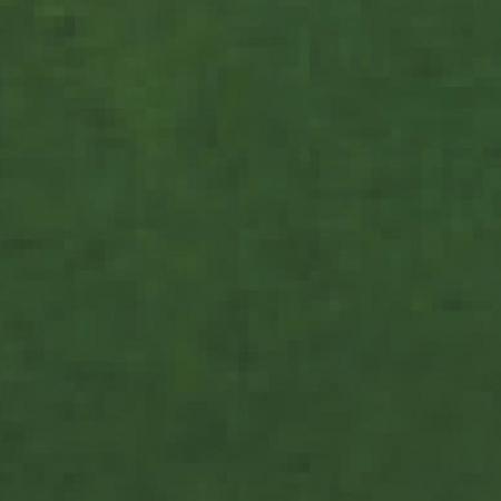 Vopsea spray pentru textile - Verde oliva - 50 ml1