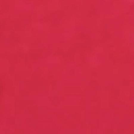 Vopsea spray pentru textile - Rosu - 50 ml1