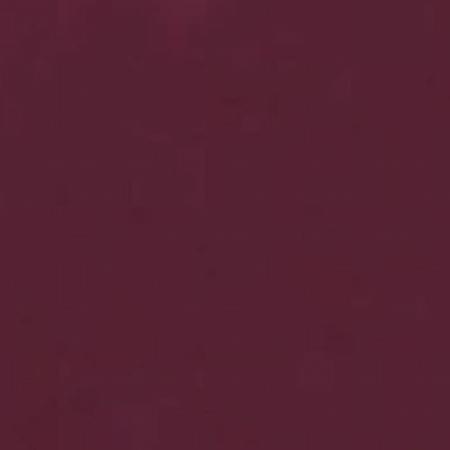 Vopsea spray pentru textile  - Vin rosu - 50 ml1