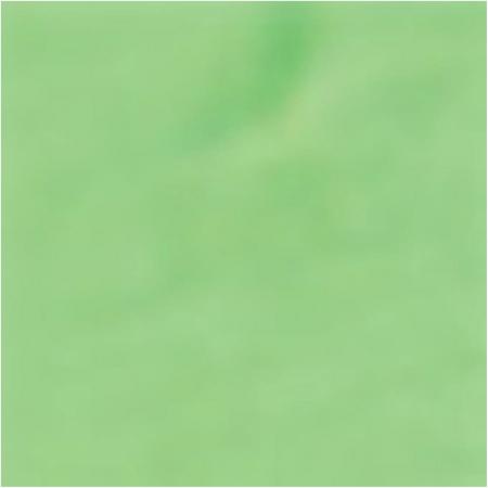 Vopsea textile 3D - Culori fosforescente - 20 ml2