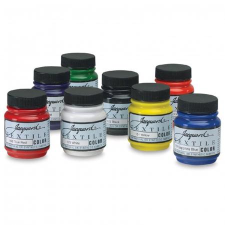 vopsea-textile-70-ml-jacquard [0]