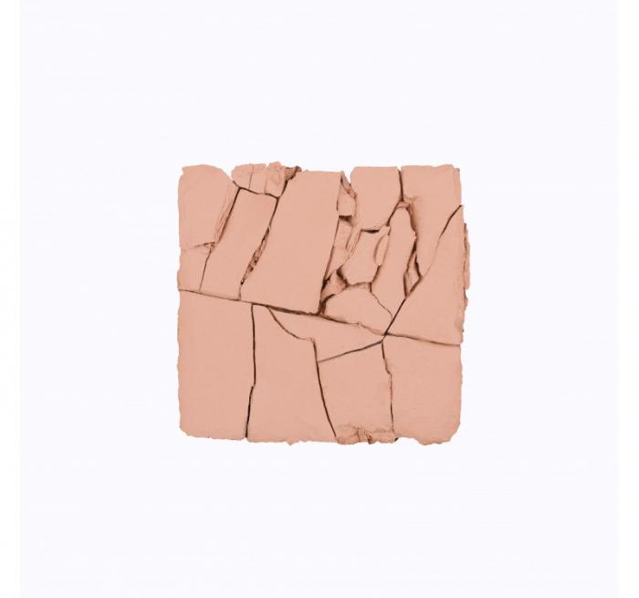Fard de obraz Moart Velvet Blusher F3 Full Of Ginger, 9 g [3]