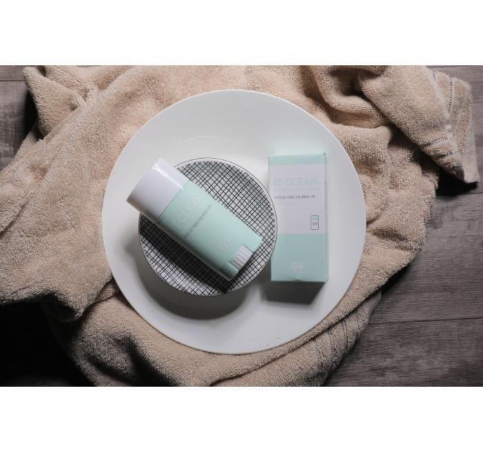 Demachiant stik G9 Skin IT Clean Oil Cleansing Stick, 35 g [3]