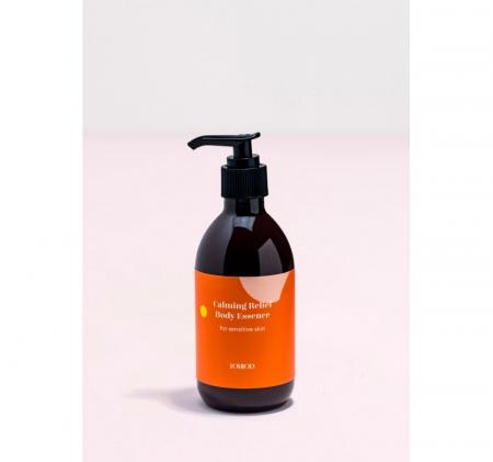 Esenta corporala calmanta Lovbod  Calming Relief Body Essence, 250 ml [3]
