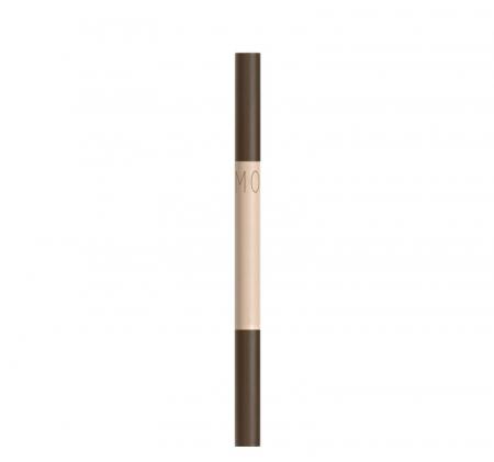 Creion de sprancene Moart Drawing Muse Eyebrow, 0.3 g [0]