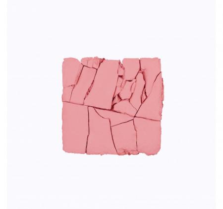 Fard de obraz MOART Velvet Blusher F4 Full of Rosypink, 9 g [3]