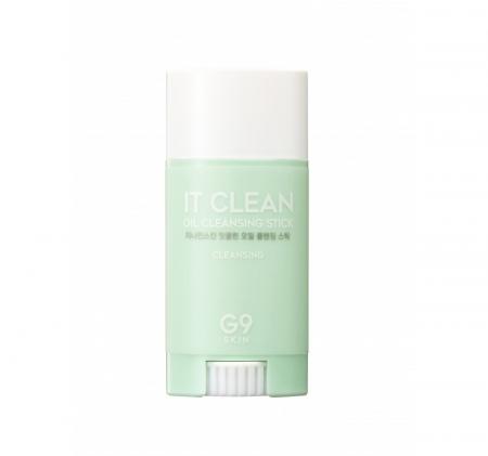 Demachiant stik G9 Skin IT Clean Oil Cleansing Stick, 35 g [0]