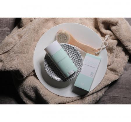 Demachiant stik G9 Skin IT Clean Oil Cleansing Stick, 35 g [2]