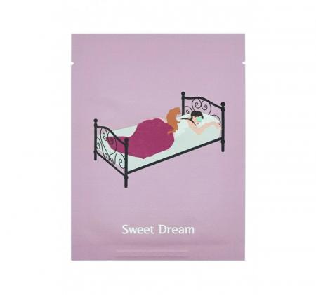 Masca pentru ten Package Sweet Dream Sleeping Mask, 25ml [0]