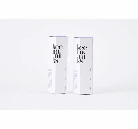 Crema hidratare intensa Keenoniks Wonder Remedy Tube (Intense Moisture Cream), 50 ml [1]