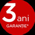 cANON 3 ANI