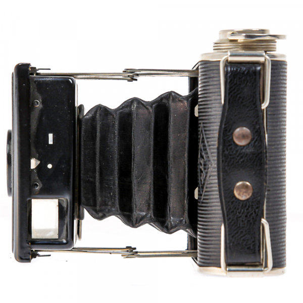AGFA Billy-Clack 4,5x6cm , aparat de colectie 9