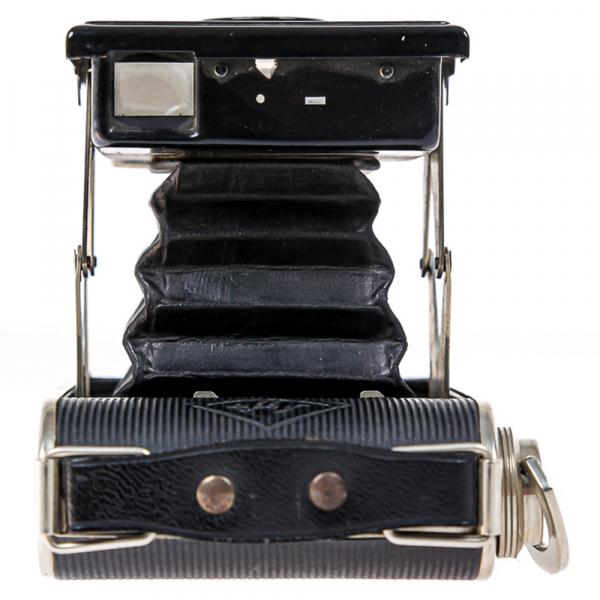 AGFA Billy-Clack 4,5x6cm , aparat de colectie 7