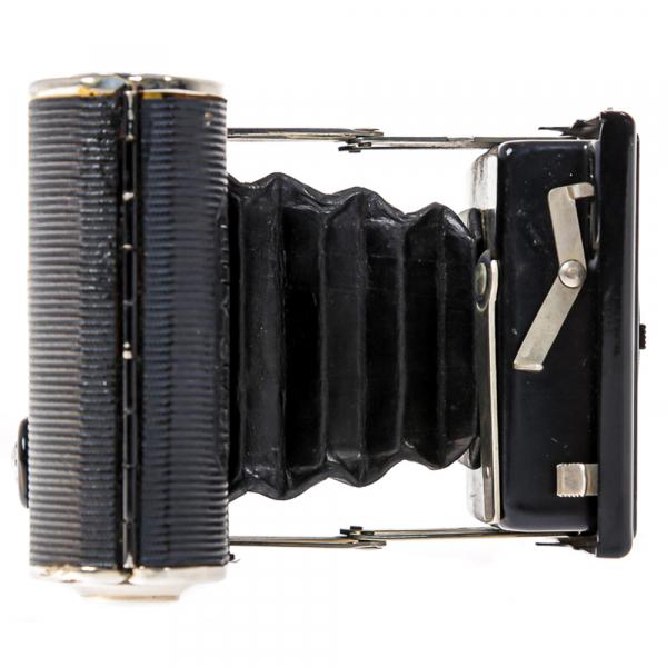 AGFA Billy-Clack 4,5x6cm , aparat de colectie 10