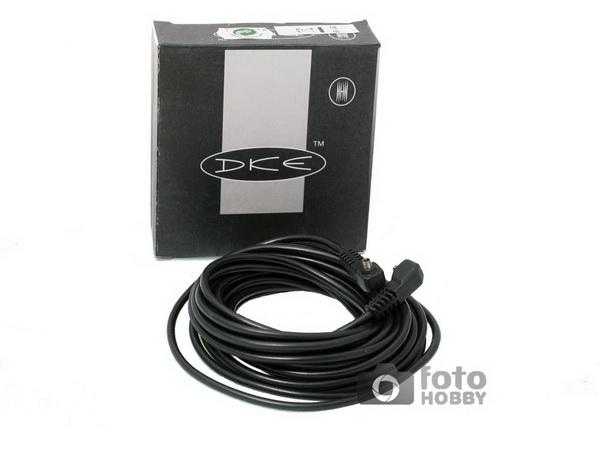 B.I.G. cablu prelungitor Sincron mama-tata 5m [0]
