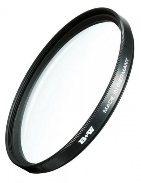 B+W Schneider Optics 52mm UV 1