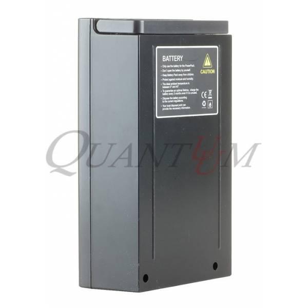 Baterie rezerva pentru invertorul Quantuum Leadpower LP-750 0