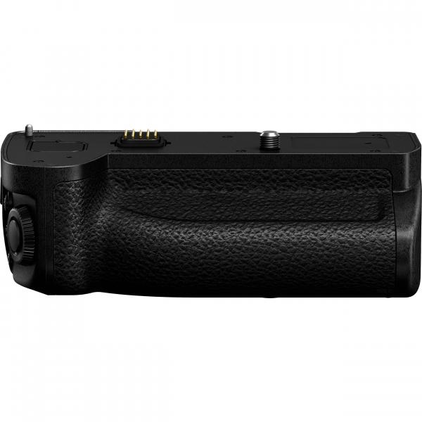 Battery Grip cu Acumulator PANASONIC LUMIX DMW-BGS5 [1]