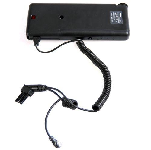 Battery Pack pentru Nikon Speedlight SB-900 [0]
