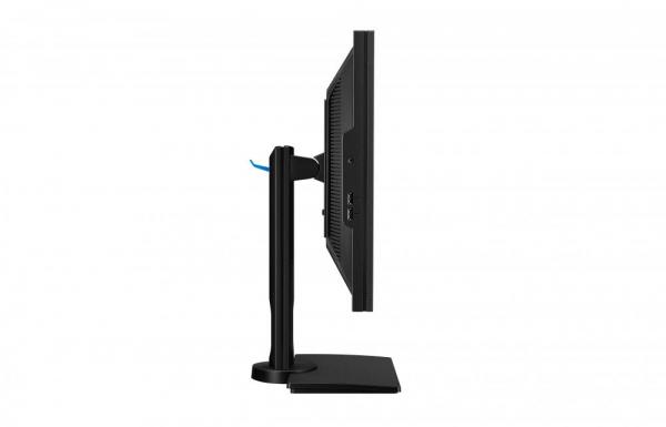"BenQ BL2711U -Monitor Profesional pt. CAD design LED IPS 27"", 4K UHD 6"