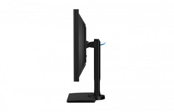 "BenQ BL2711U -Monitor Profesional pt. CAD design LED IPS 27"", 4K UHD 7"