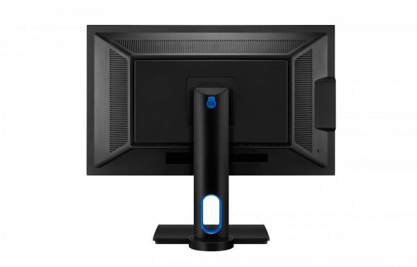 "BenQ BL2711U -Monitor Profesional pt. CAD design LED IPS 27"", 4K UHD 5"