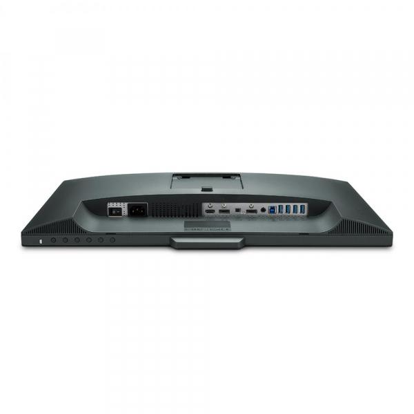 "BenQ PD2500Q -Monitor pt. design LED IPS 25"", 2K QHD 8"