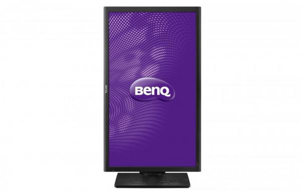 "BenQ PD2700Q -Monitor pt. design LED IPS 27"", 2K QHD 5"