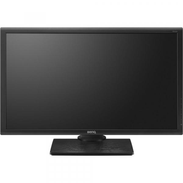 "BenQ PD2700Q -Monitor pt. design LED IPS 27"", 2K QHD 11"