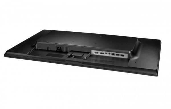 "BenQ PD2700Q -Monitor pt. design LED IPS 27"", 2K QHD 6"