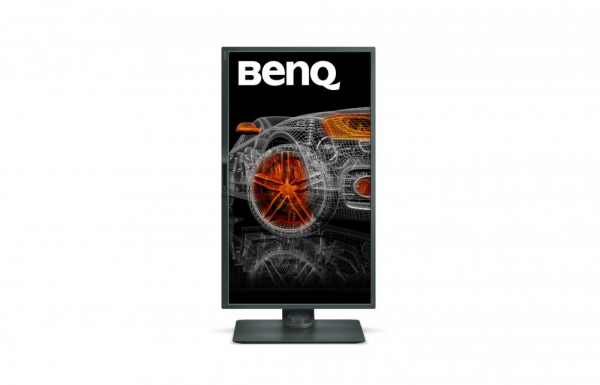 "BenQ PD3200Q -Monitor pt. design LED IPS 32"", 2K QHD 2"