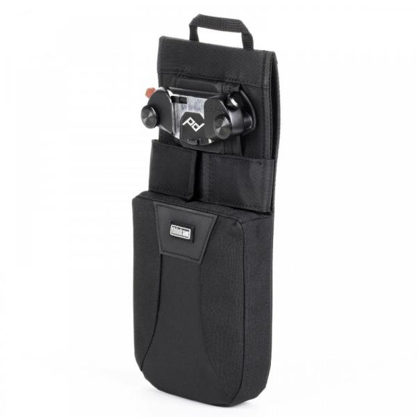 Camera Clip Adapter V3.0 - adaptor pentru sisteme de prindere 3
