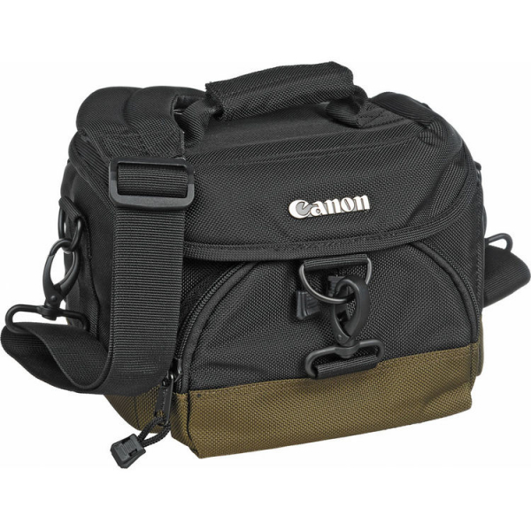 Canon 100EG - geanta foto de umar 0