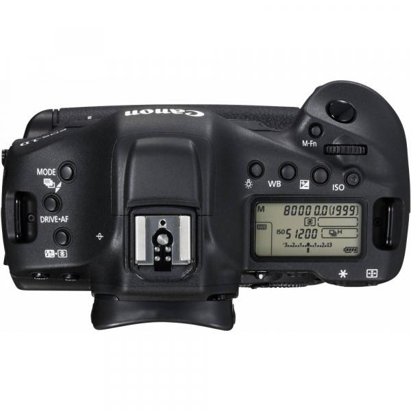 Canon 1Dx Mark II [4]