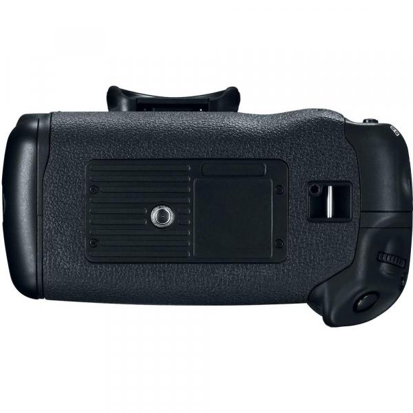 Canon 1Dx Mark II [5]