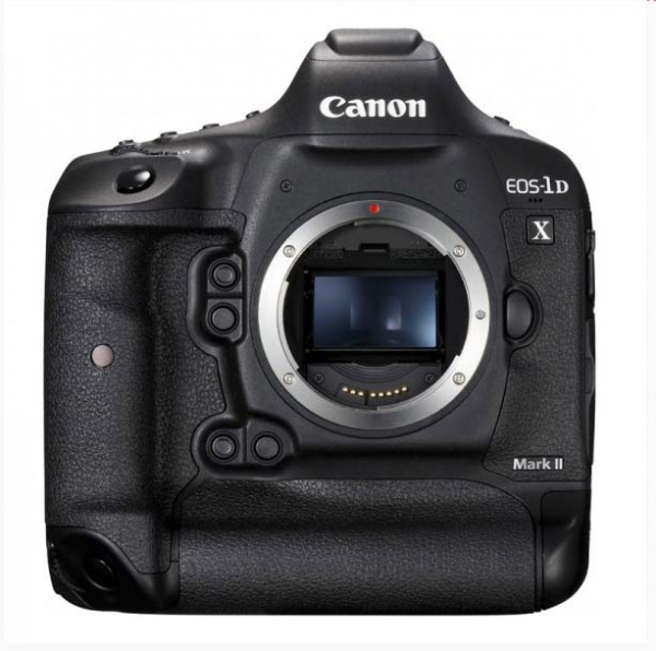Canon 1Dx Mark II 0