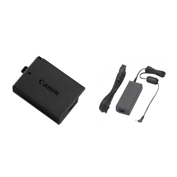 Canon ACK-E10 Kit alimentare retea 1100D, 1200D, 1300D [0]