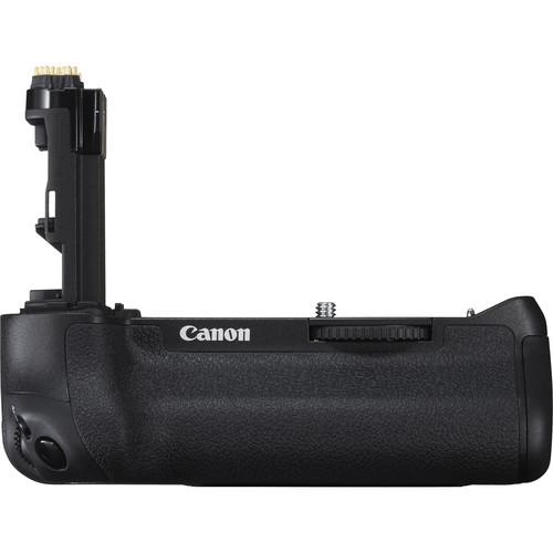 Canon BG-E16 Battery Grip pentru 7D Mark II [0]