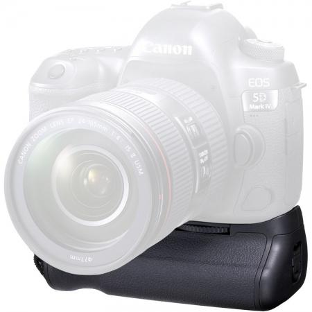 Canon BG-E20 - Grip pentru 5D Mark IV 1