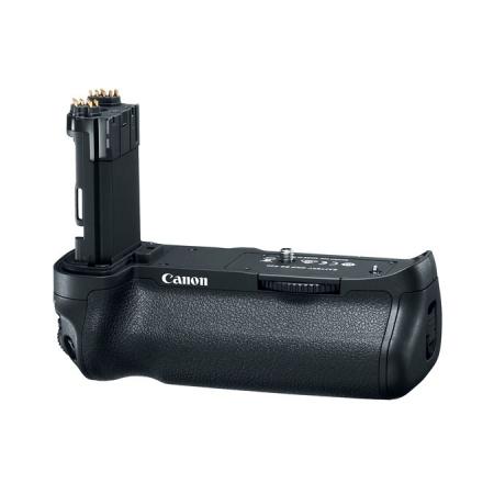 Canon BG-E20 - Grip pentru 5D Mark IV 0