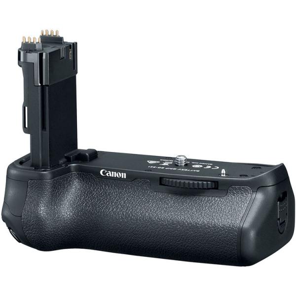 Canon BG-E21 Battery grip pentru Canon 6D Mark II 0