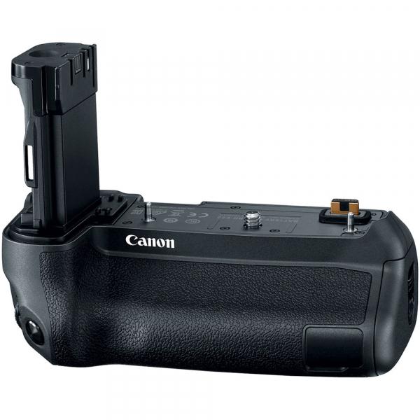 Canon BG-E22 Battery grip pentru Canon EOS R 0