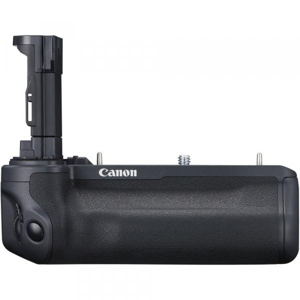 Canon BG-R10 Battery grip pentru Canon EOS R5 si R6 0