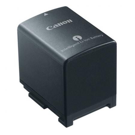 Canon BP-820 - acumulator pentru  camere video HF  / XA 0