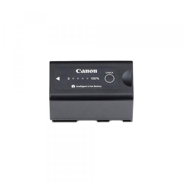 Canon BP-A60 (6200mAh) - acumulator camere video 2